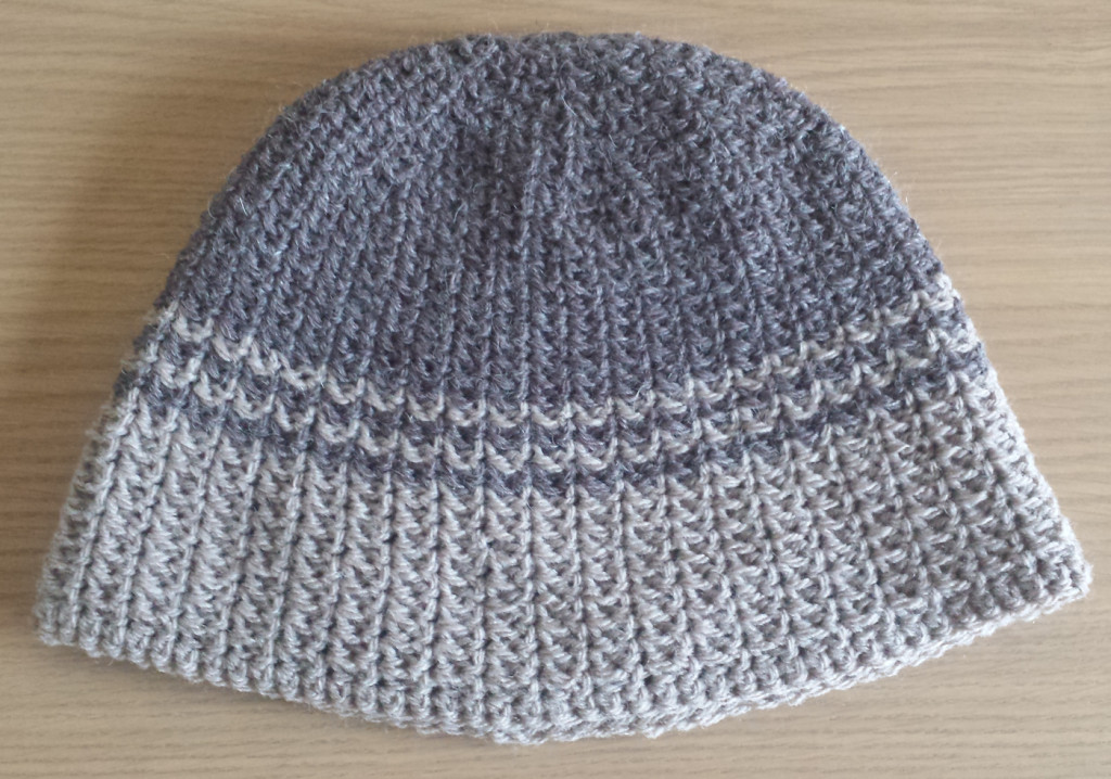 reversible-hat-smooth